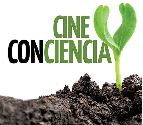 cartel-CineConciencia