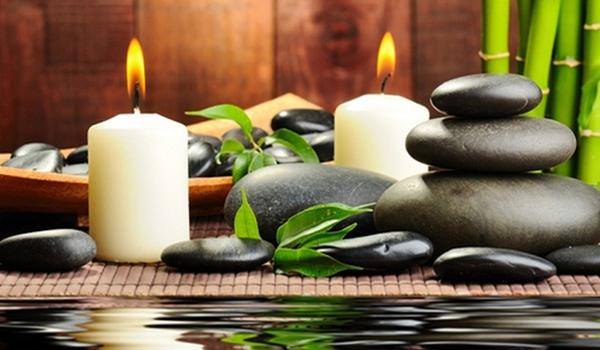 10-Consejos-para-eliminar-las-energías-negativas-de-tu-hogar