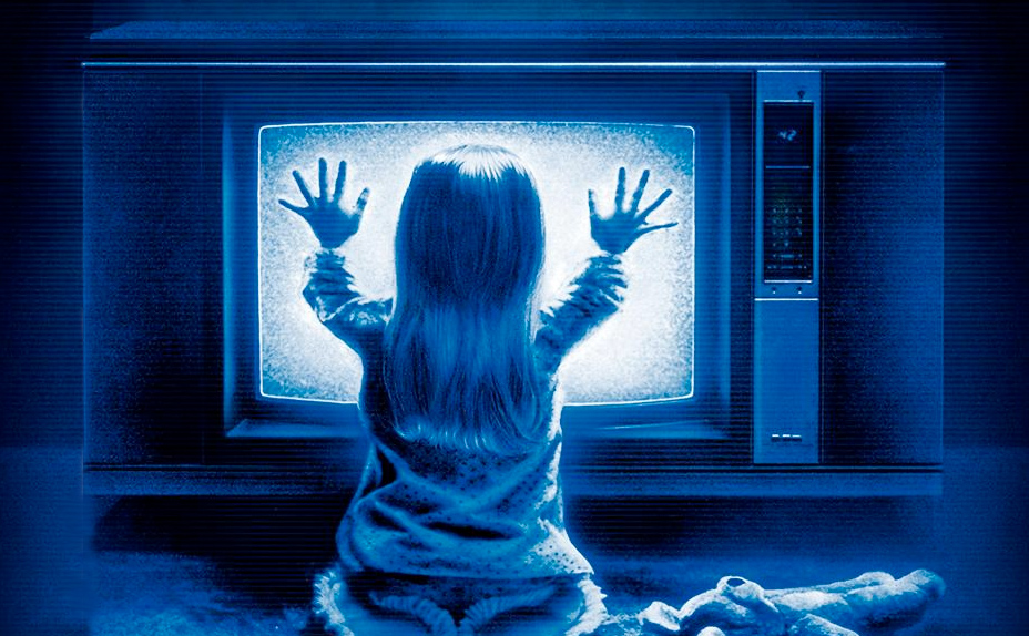 niño-tv