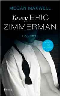 yo soy eric zimmerman 2 pdf descargar