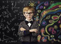 listado escuelas libres españa