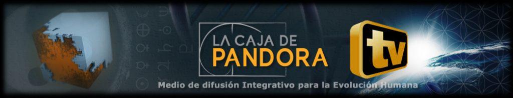 Banner-web-La-Caja-de-Pandora-TV-grande