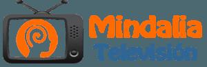 mindalia-television-horizontal-300x97