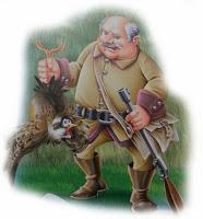 el-cazador-y-la-perdiz-esopo-fabulasparaninos