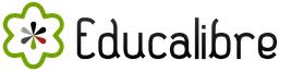 EducaLibre