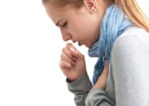 quitar la tos rapidamente