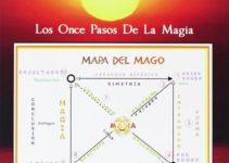 once pasos de la magia pdf