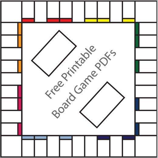 Juegos De Mesa Para Descargar Educalibre