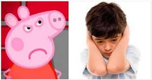el-peligro-de-que-tus-hijos-vean-la-famosa-serie-animada-peppa-pig