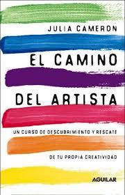 el camino del artista pdf free