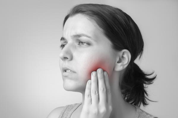 quitar dolor de muelas rapidamente