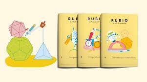cuadernos rubio pdf