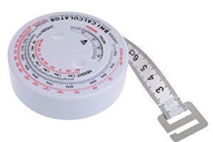 calculadora perdida de peso