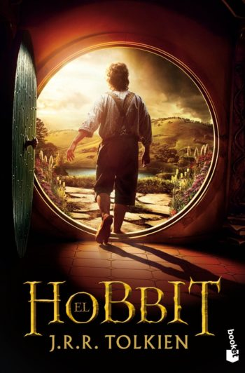 El hobbit EPUB Descargar jrrr tolkien