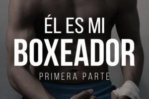 el es mi boxeador pdf