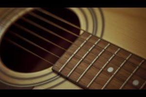 Curso de guitarra para principiantes Descargar epub