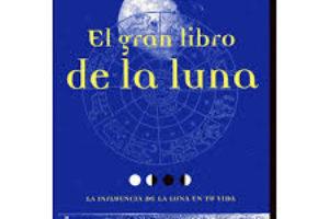 el gran libro de la luna descargar pdf
