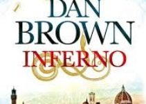 descargar libros dan brown pdf