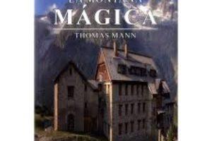 la montaña magica descargar epub pdf