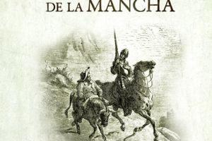 el libro del quijote descargar pdf