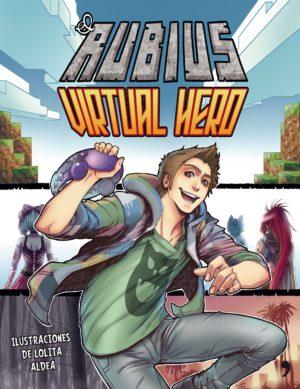 virtual hero pdf