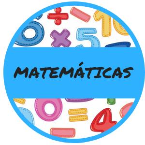 cuadernillos de matematicas