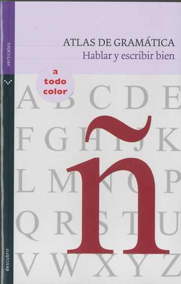 atlas de gramatica descargar
