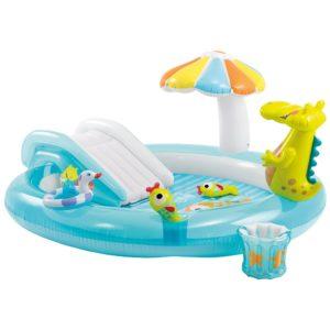 piscina infantil inflable comprar