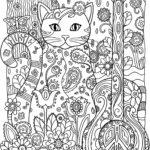 colorear-para-adultos-gatos-50636