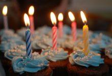frases cumpleaños hijo