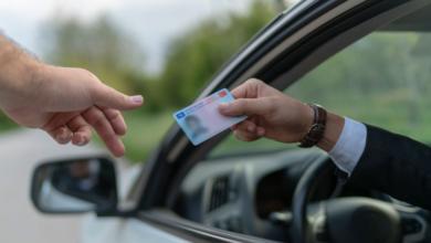 Solicitar duplicado de carnet de conducir online